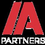 IA Partners Intl Kft