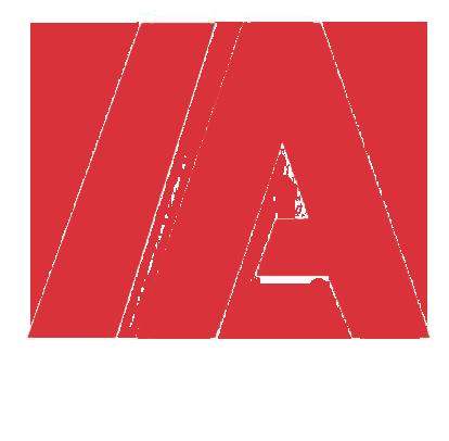 IA Partners Intl Kft | Electrical Supplies | Phones | Computers
